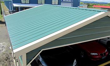 West coast metal buildings carport prices carports garages