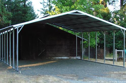 Резултат с изображение за carport