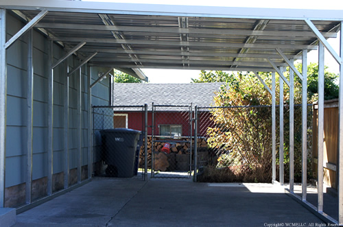 West Coast Metal Buildings | Home | Carports, Garages, Barns ... on log storage sheds, cape cod sheds, farm sheds, log home sheds, tent sheds, commercial sheds, portable building sheds, barn sheds, portable storage sheds, homes from storage sheds, boat sheds,